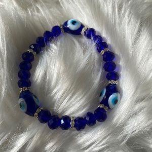 🦋 Bracelet